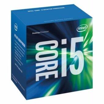 Gaming CASE - Intel® Core™ i5-6400 GTX 1050TI 4Gb