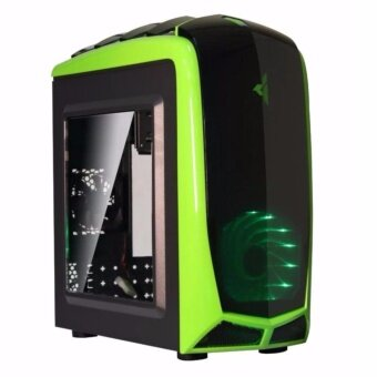 gaming case intel core i5 7400 processor gtx 1050 1500444453 28658343 de8b58faf9d6e6f4d1c6da286fabd805 product ซื้อราคาทุน GAMING CASE   Intel® Core™ i5 7400 Processor GTX 1050