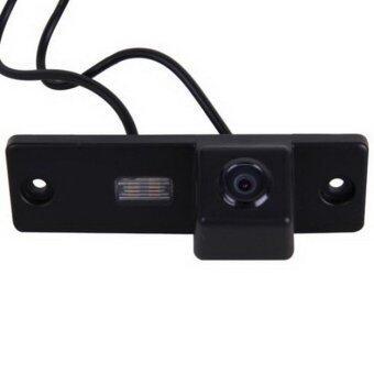 Gateway กล้องมองหลัง car cameras