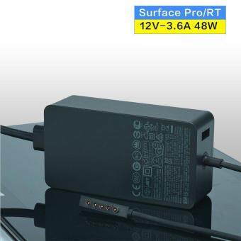 Genuine OEM 12V 3.6A Power Supply Charger For Microsoft Surface Pro/ Pro 2 RT - intl