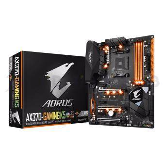 GIGABYTE M/B - MAIN/MOTHER