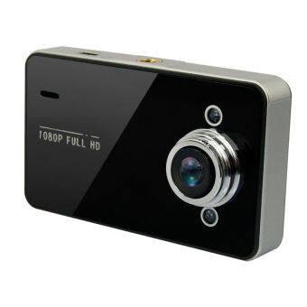 Good CAR CAMERA / DASH car cameras