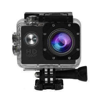 GOOD SJ5000 Action Camera HD Full 1080P 30m Waterproof 2.0 inch Screen Sports Camera