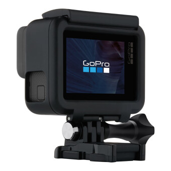 GoPro HERO5 (Black) (image 2)