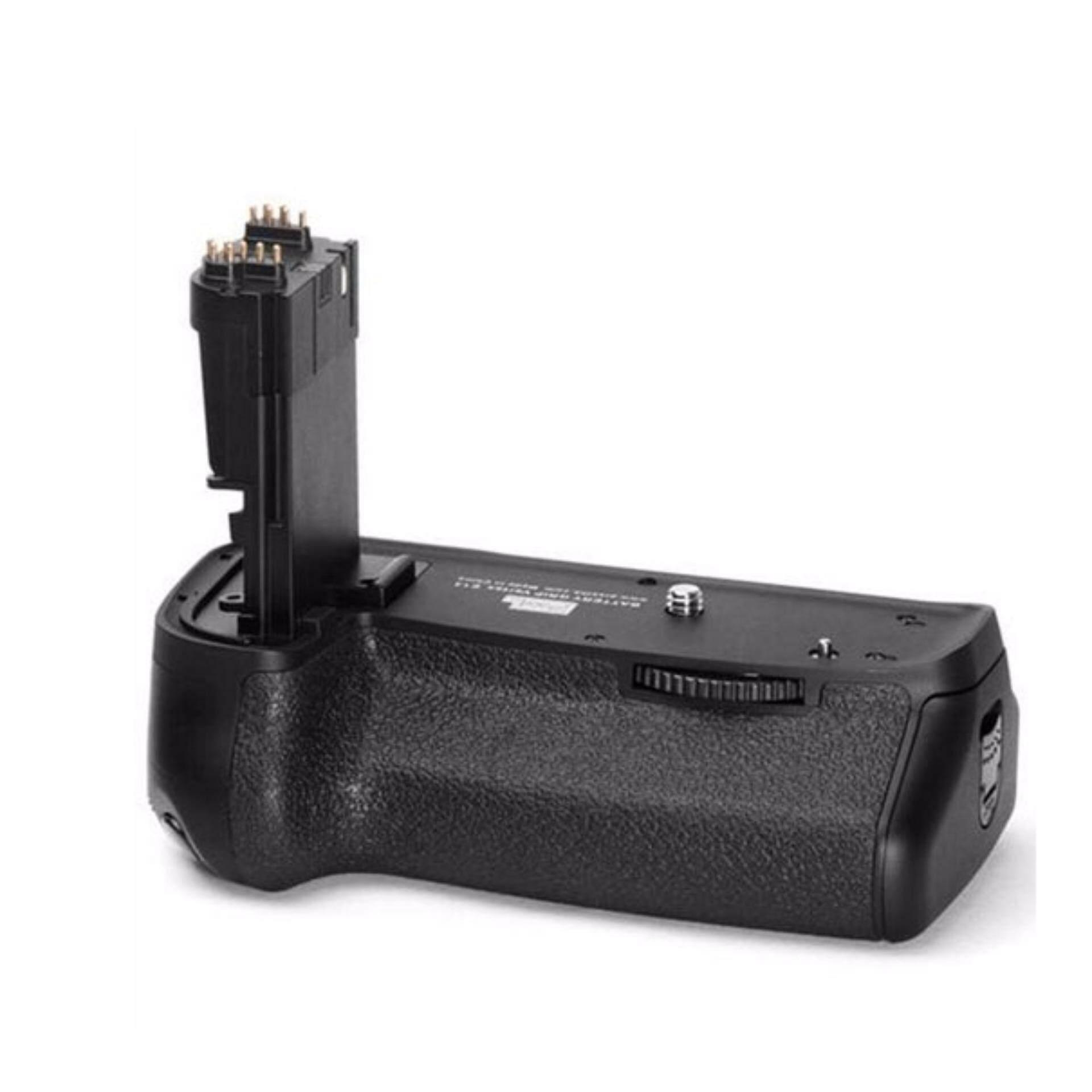 Grip Pixel BG-E14 for canon 70D,80D