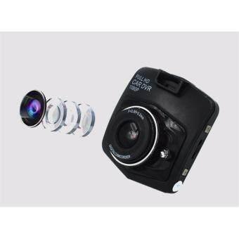 HD High Car Camera DVR car cameras