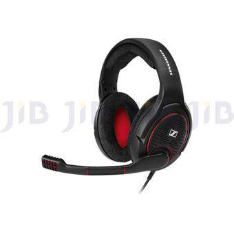 Harga HEADSET SENNHEISER G4ME ONE BLACK