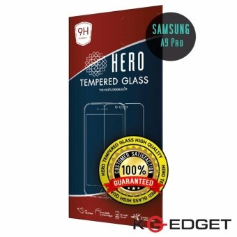 Harga HERO Tempered Glass 9h รองรับ Samsung A9 Pro