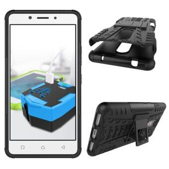 ... Armor Protection Case dengan Built-In Kickstand. Source · ขั้นตอนการสั่งซื้อ Hicase Detachable 2 in 1 Shockproof Tough Rugged Dual- Layer