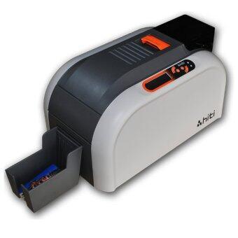 เปรียบเทียบราคา HiTi เครื่องพิมพ์บัตร CS-200E