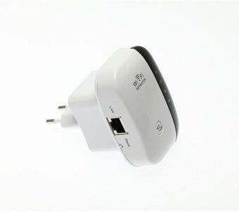 hoongos Wifi Repeater 300M