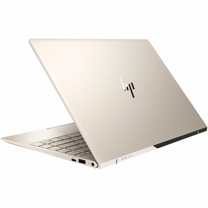 HP ENVY - 13-ad007tx