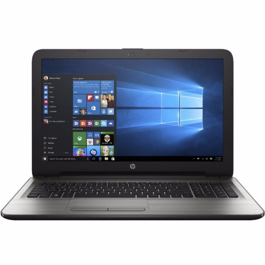 HP Notebook 15.6' inch HDIntel Core i51TB HDD8GB DDR4Win 10
