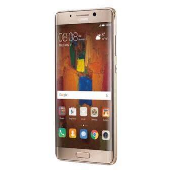 Refurbished Samsung Galaxy S7