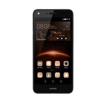 HUAWEI Y5II 1GB/8GB (Black): ซื้อขาย โทรศัพท์มือถือ ออนไลน์ในราคาที่ถูกกว่า