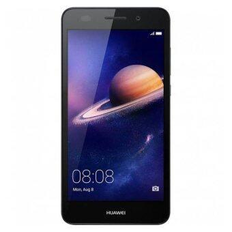 Huawei Y6II 2GB/16GB (Black): ซื้อขาย โทรศัพท์มือถือ ออนไลน์ในราคาที่ถูกกว่า
