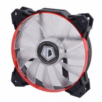 ID-COOLING SF-12025-R COOLING FAN