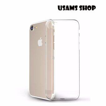 Harga USAMS เคส IPhone 7 Plus รุ่น primary series
