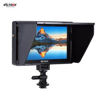 Harga VILTROX DC-90 HD 8.9 inch Professional 