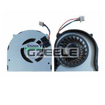 Harga Laptop CPU fan cooling fan for Acer Aspire 4810 4810TG 4810TZ 5810 5810TG laptop CPU COOLING fan cooler silver
