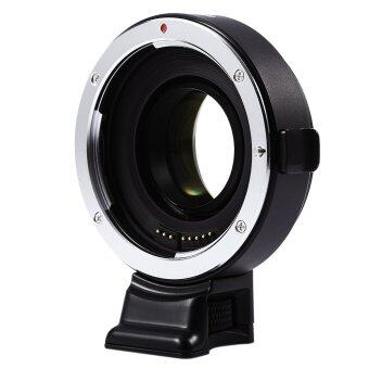 Harga VILTROX EF - E Lens Mount Adapter Ring for Canon Lens to Sony Camera