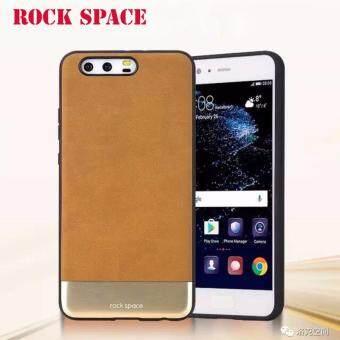 Harga ROCK SPACE เคสโทรศัพท์มือถือ for HUAWEI P10รุ่น Elire Series