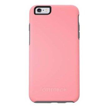 Harga OtterBox เคส iPhone 6s/6-Symmetry Series (Prevail)