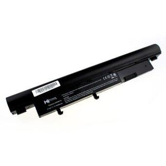 Harga Acer แบตเตอร์รี่ Battery Acer 3810T,4810T,5810T By Hi-Power