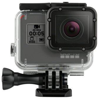 Harga Smatree Housing for Hero 5.it can be waterproof 40 meters.
