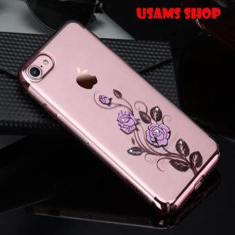 Harga USAMS เคส iPhone 7 Plus รุ่น Case Fairy Series