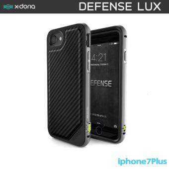 Harga X-doria Defense Lux Case รองรับ iphone7Plus