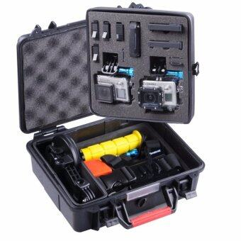 Harga Smatree® SmaCase GA500 Carrying and Travel Waterproof Case for GoPro