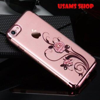 Harga USAMS เคส iPhone 7 รุ่น Case Fairy Series
