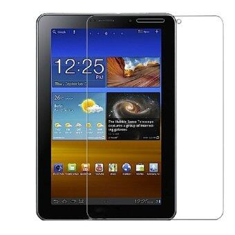 Harga HomeGarden Ultra Clear Screen Protectors for Samsung Galaxy Tab 7.7 P6800