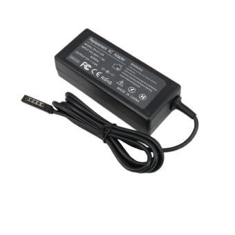 Harga Siu Hong 12V 3.6A 43W Ac Tablet Power Adapter Charger For Microsoft Surface Pro1 Pro2 Pro 1 Pro 2