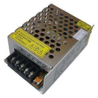 Harga Switching Power Supply CCTV 12V/2A