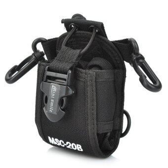 Harga ??? w/ Buckle + Triangle Strap for BaoFeng UV-5R