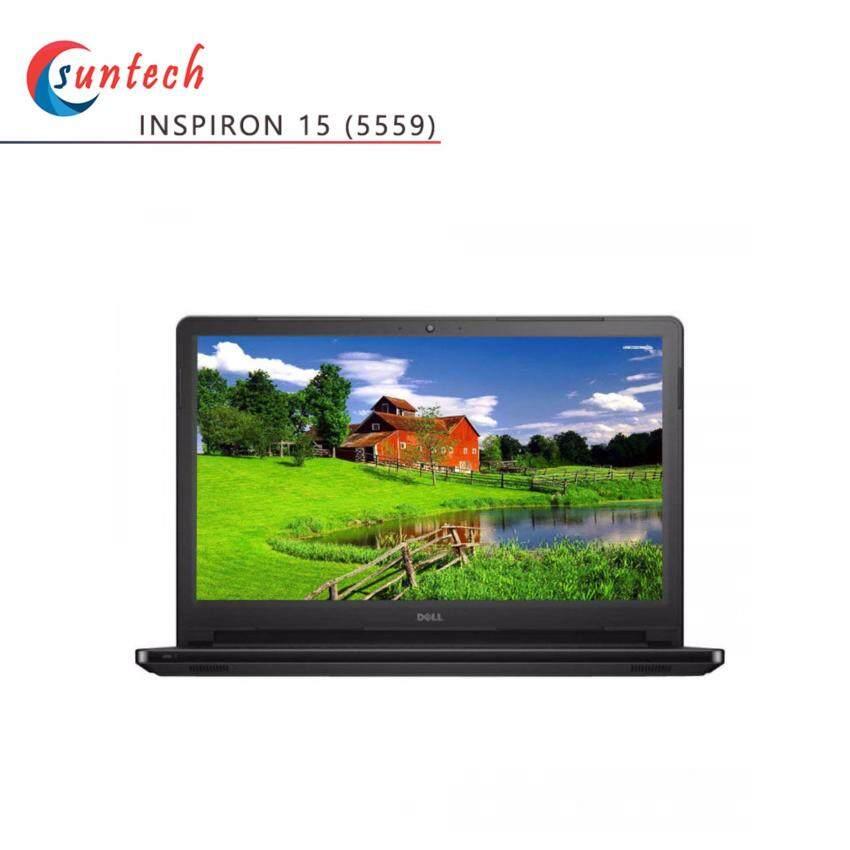 INSPIRON 15-5559 - DELL NotebookLaptop