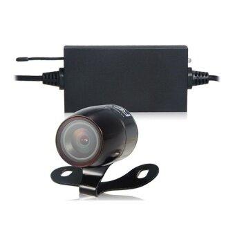 IP66 Rearview Reversing Camera