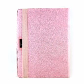 Ipad Mini 1/2/3 Moshi Case