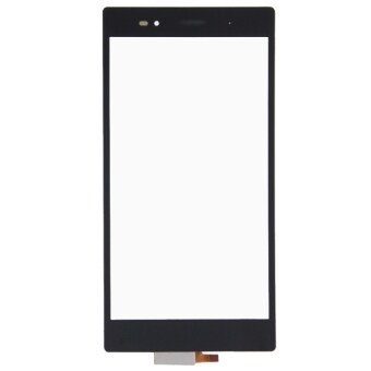 iPartsBuy Touch Screen Replacement for Sony Xperia Z Ultra / XL39h