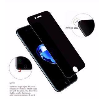 Harga ������������������������������������������ iphone7 plus ��������������������������������� ��������������������� ������������������������