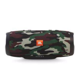 JBL Charge 3 Special Edition/Squad Camouflage