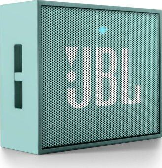 Harga JBL GO Wireless (Teal)