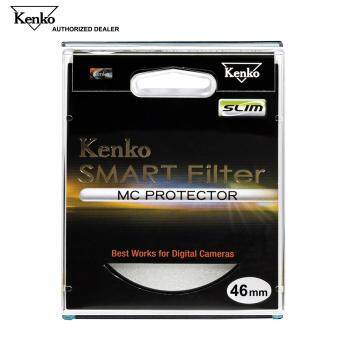 Kenko Smart Filter MC Protector SLIM 46mm