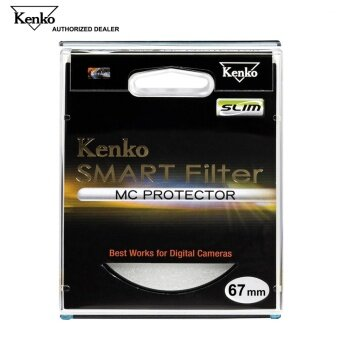 Kenko Smart Filter MC Protector SLIM 67mm