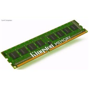 Kingston Ram KVR18R13S4/8KF DDR3