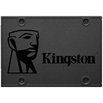 Kingston SSD SA400 120GB R500MB/s W320MB/s