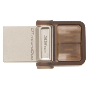 Kingston USB Drive DTDUO/32GB
