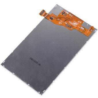 หน้าจอ lcd สำหรับ Samsung Galaxy แกรนด์ DUOS/GT-I9082 - 3